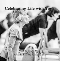 celebrating-life-with-yoga