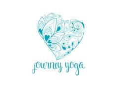 JourneyYoga_logo-08