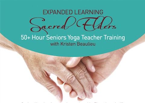 sacred-elders-banner