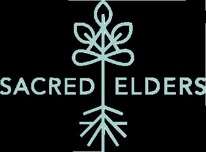 SacredElders_Logo-7464RGB - Header Size Adjusted